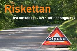 http://www.linnegatanstrafikskola.se/files/riskettan.jpg