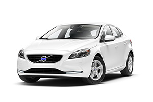 Volvo-V40-my13-front-left-150x150